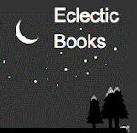 Eclectic Books Catalog