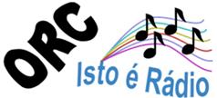 Rádio ORC AM da Cidade de Orlândia ao vivo