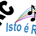 Ouvir a Orlândia Rádio Clube - Jovem Pan AM 1240 de Orlândia - Rádio Online