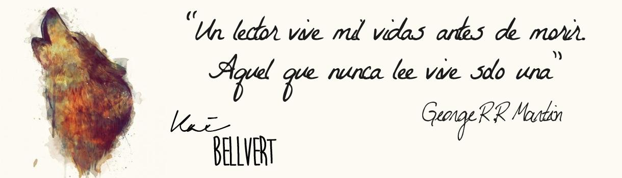 Kai Bellvert