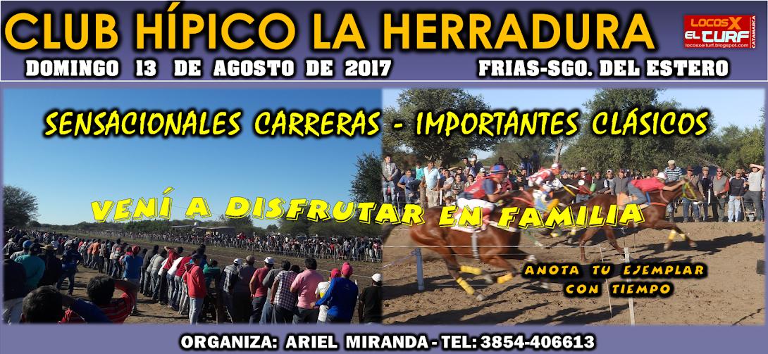 13-08-17-HIP.HERRADURA