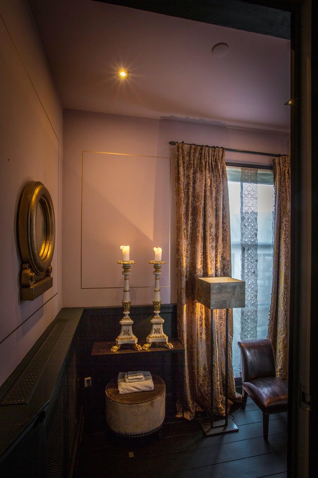 Fotograaf michael van oosten suzanne loggere interieur design for Interieur fotograaf