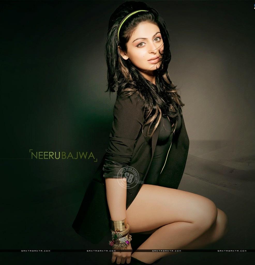 Neeru Bajwa Neeru Bajwa new pics