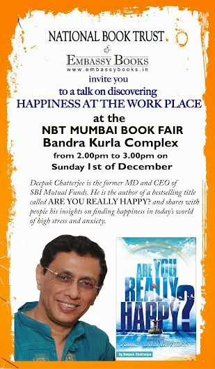bestseller job vacancies in mumbai