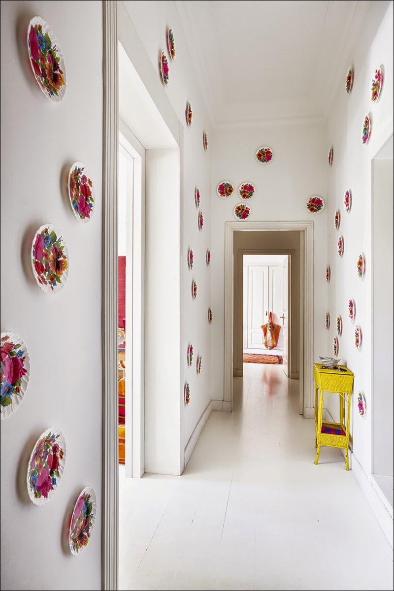 die wohngalerie locker spanisch einrichten und dekorieren. Black Bedroom Furniture Sets. Home Design Ideas