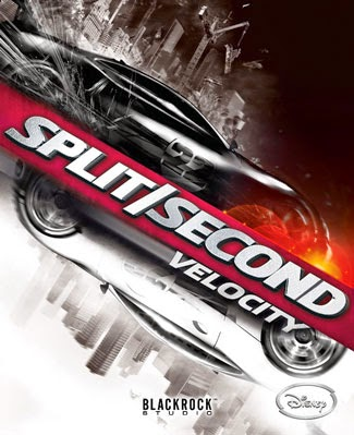 [GameGokil.com] Split/Second: Velocity Single Link iso Full Version