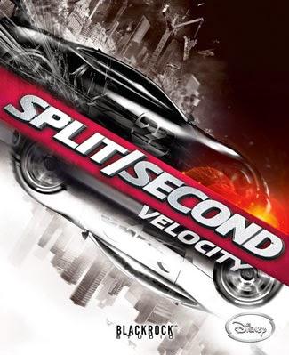 [GameGokil.com] Split/Second: Velocity Single Link iso Full Version