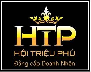 TRUYỀN THÔNG HOÀNG GIA