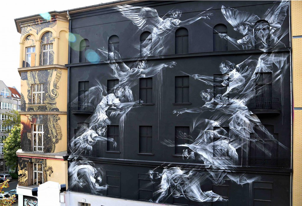 04-Rise-and-Fall-Aaron-Li-Hill-Street-Art-Graffiti-and-Mural-Painting-www-designstack-co