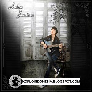 Kumpulan Lagu Anton Ferdian Terbaru