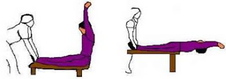 gerakan, senam, peninggi, badan, tiens, cepat, 26