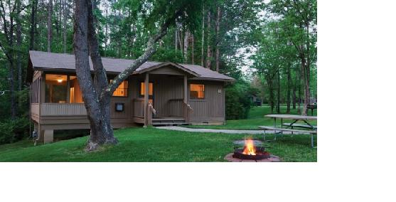 Hueston Woods Resort Hotels 5201 Lodge Rd Corner Oh
