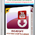 Bigasoft YouTube Downloader Pro 1.2 Free Download