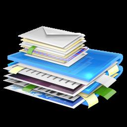 omo fazer para abrir todos os arquivos e programas rapidamente no seu computador