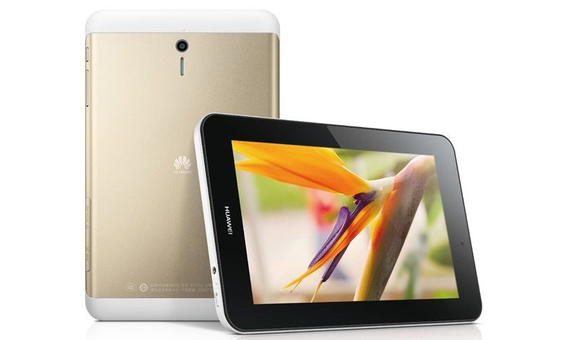 Huawei MediaPad Youth2