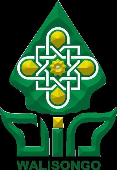 Contoh Hadits Dhaif Mursal 18