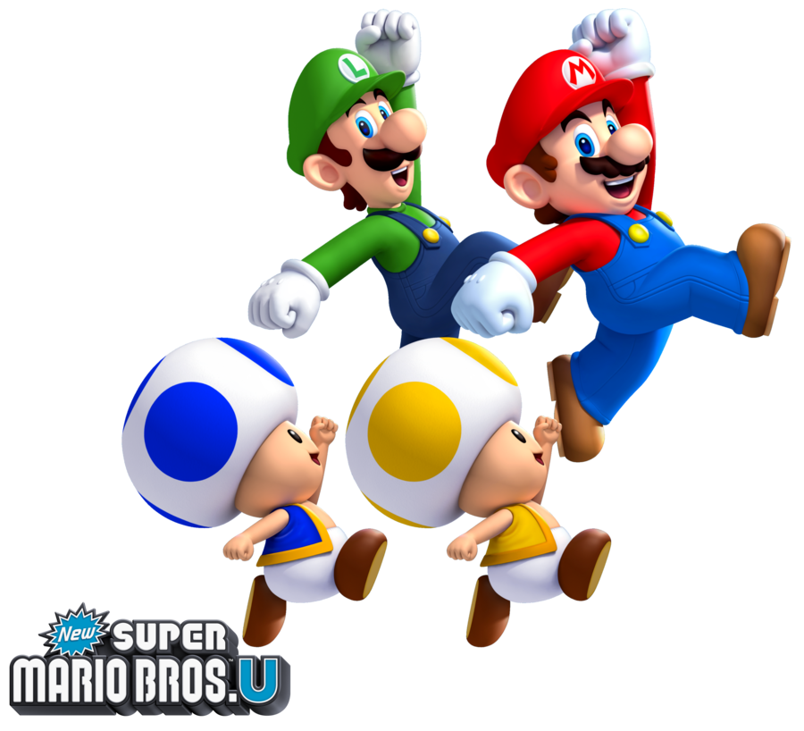 Image Result For Mario Bros Coloring