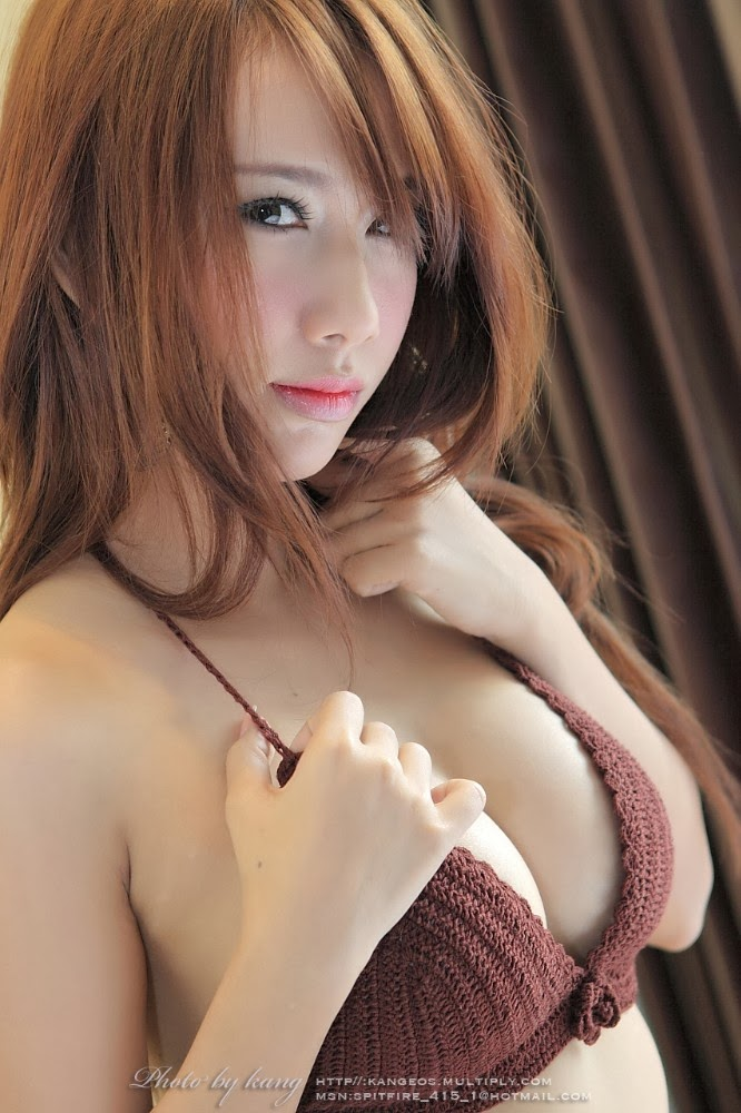 atom phakjira sexy bikini photos 04 border=