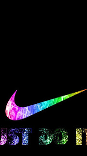 Nike wallpaper iphone 6 hd, iphone hd wallpaper free download, download hd wallpaper for iphone 6