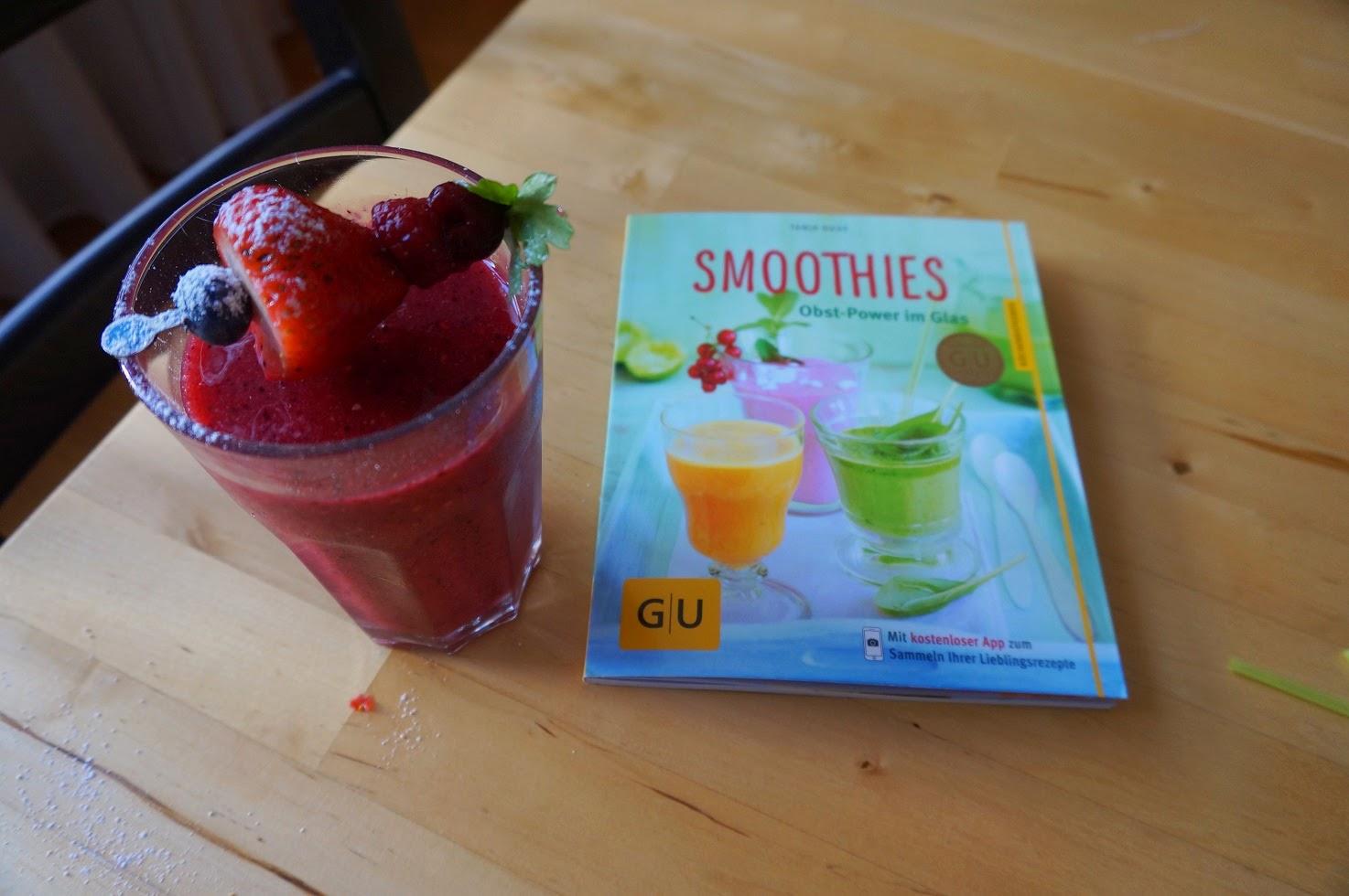 Sommerküche Gräfe Unzer : Bücher ohne ende sommerküche lesechallenge bei lovelybooks