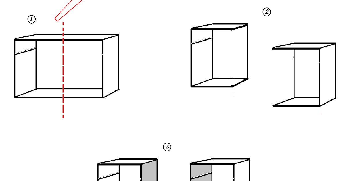 test 1 2 t te de lit champ tre et clair e. Black Bedroom Furniture Sets. Home Design Ideas