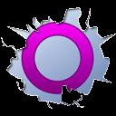 No Orkut