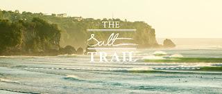 The Salt Trail - TRAILER