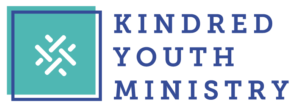 Contributor to Kindred Youth Ministry