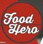 Food Hero