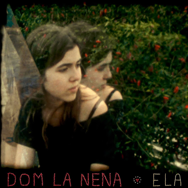 TheIndies.Com presents Dom La Nena