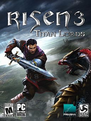 Risen 3-Titan-Lords