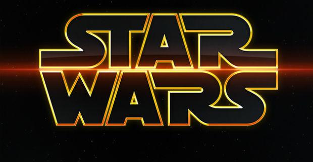 """A estreia de """"Star Wars"""" arrecada quase US$130 milhões"""