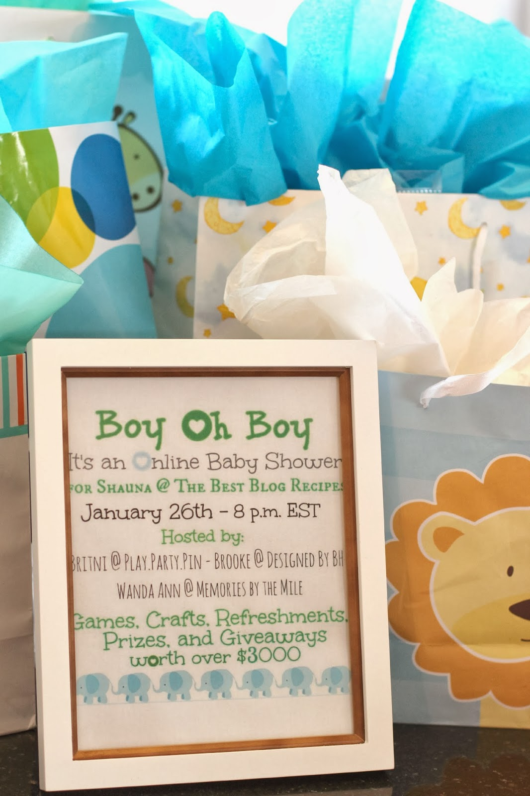 100 gifts for baby shower games winners baby showers u2014