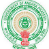 EAMCET Counselling 2013 www.apeamcet.nic.in AP EAMCET 2013 Counselling Dates and Time Schedule