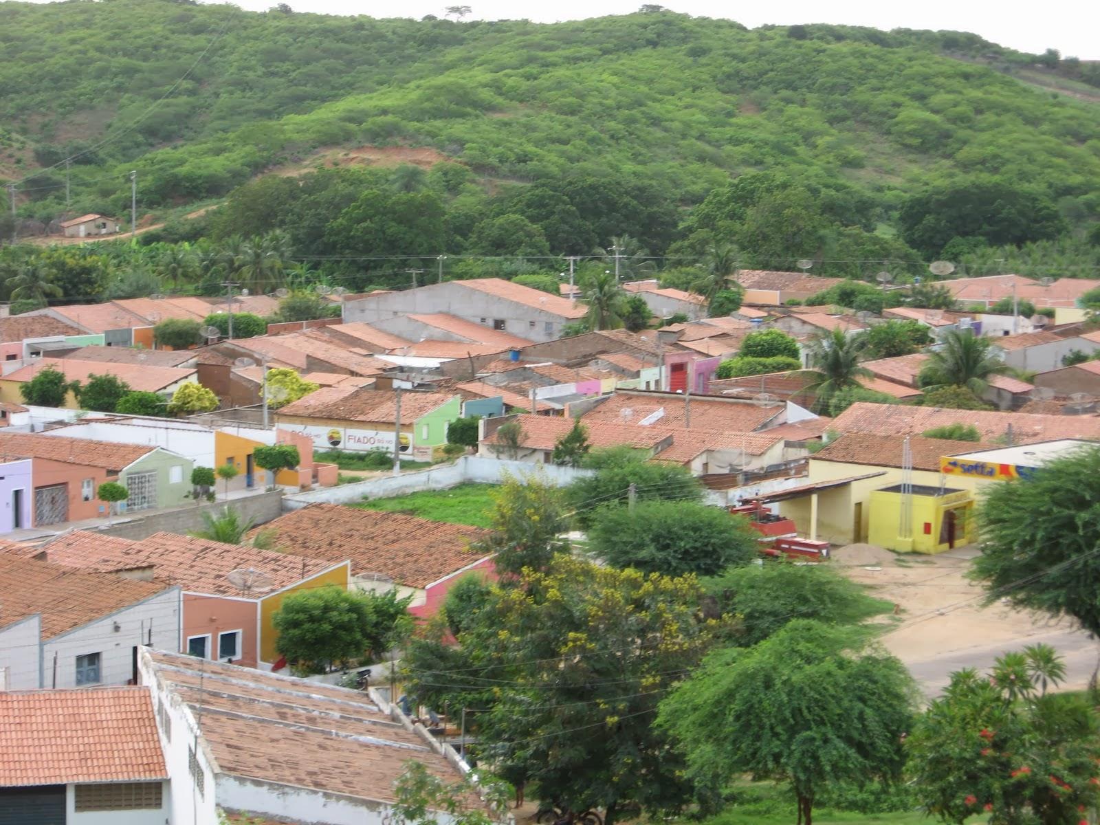 EMANCIPALISTAS VÃO A BRASÍLIA CONTRA VETO