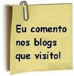 Comentem Também!!!
