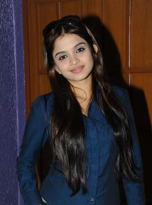 sheena shahabadi new , sheena actress pics