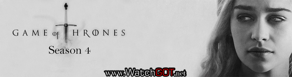 Watch Game of Thrones All Seasons Complete