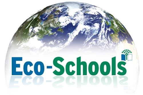 external image eco_schools.jpg
