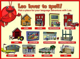 external image leo+loves+to+spell.jpg