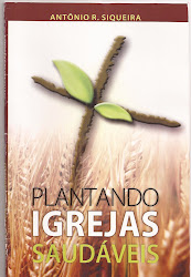 Plantando Igrejas saudáveis