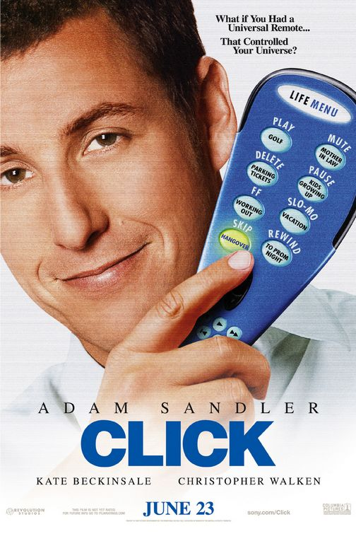 Click full movie