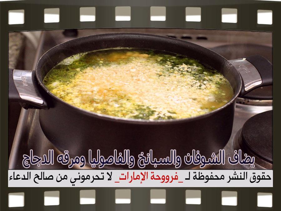 http://2.bp.blogspot.com/-5B01TwKhBcI/VdTDMx2BX3I/AAAAAAAAUyA/CkIhgtVzoZc/s1600/5.jpg