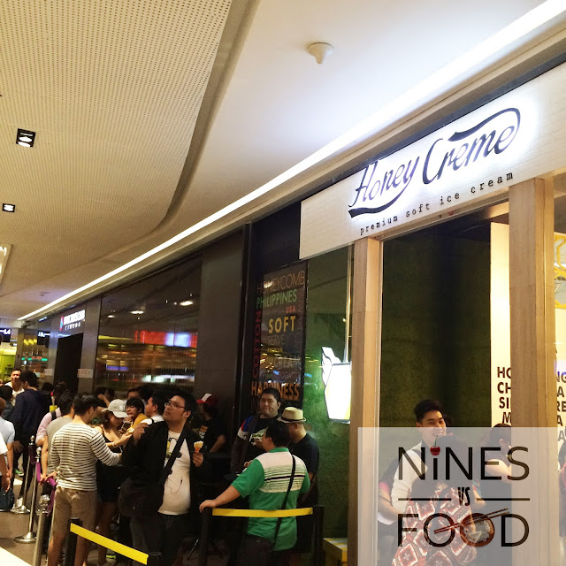 Nines vs. Food - Honey Creme Philippines-3.jpg