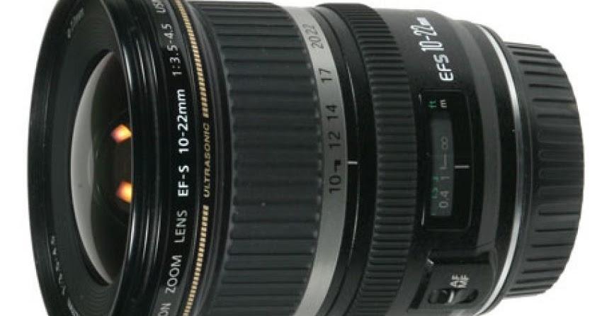 harga lensa canon ef s 10 22mm f  3 5 4 5 usm juni 2013 info berbagai macam jenis kamera eos rebel g film manual eos rebel g manual pdf