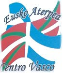 Eusko Aterpea