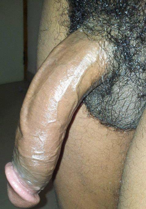 Delicioso torso masculino con pene erecto Fuck My