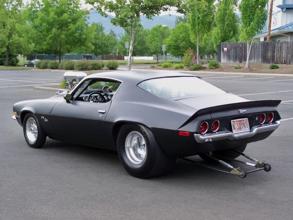 1972 Camaro For Sale Html Autos Weblog
