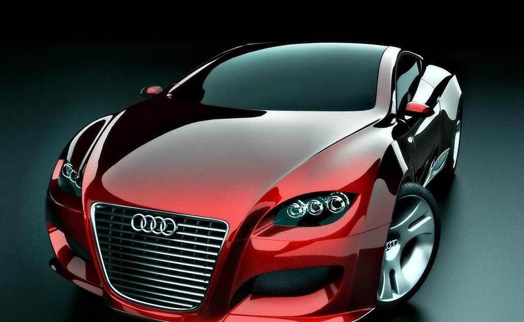 Cars Hd Wallpapers