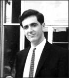 Frank Samperi
